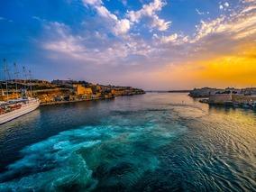 Златна Малта - достъпна за всички