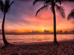 Доминиканска република – Нова Година