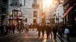 4 неща, които да не правим във Великобритания (част 1)