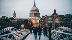 4 неща, които да не правим във Великобритания (част 2)
