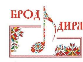 """Изложба за смисъла и силата на шевицата """"Брод Диря"""""""