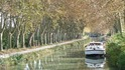 Каналът на двете морета – водна разходка из Южна Франция