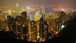Защо решиха да строят изкуствени острови около Хонконг