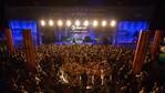 Насладете се на най-големия хеви метъл круиз в света!