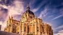 Мадрид – перлата в короната на слънчева Испания