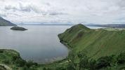 Из красотите на остров Суматра