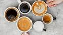 7 съвета как да пиете кафето си в Париж