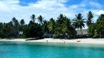 Маршаловите острови – едно девствено кътче