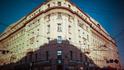 Китай-град – пъстрият квартал на Москва
