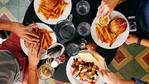 Близо 1/3 от туристите избират дестинациите си заради местната кухня