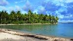 Островите Феникс – едно недокоснато от човека кътче