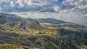 Полезно за преходи: заслони в Рила планина