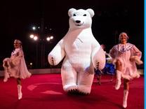 """Цирк """"Балкански"""" дарява 1 лв. от всеки закупен билет на УНИЦЕФ"""