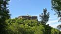 Легендата за създаването на Гложенския манастир