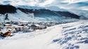 5 топ зимни курорта, които да посетите в Европа