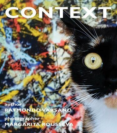 Фотоизложба Context на Раймондо Варсано и Маргарита Русева