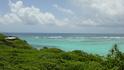 Къде се намира островът на Робинзон Крузо?