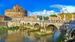 Всички пътища водят до Рим