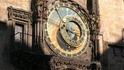 Астрономическият часовник в Прага възвърна предишната си слава
