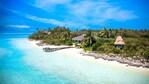 Островите Муша Кей - най-луксозният частен рай в света