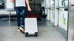 Съвети за организиране на багаж за кратко пътешествие