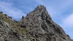 Мистичният връх на Адам в Шри Ланка