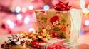 Къде да пазаруваме за Коледа в Европа?