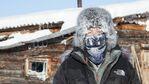 Кое е най-студеното населено място в света?
