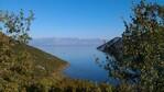 Вижте кое е най-голямото езеро на Балканите