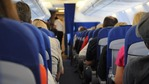 12 съвета, които ще ви направят по-спокойни по време на полет