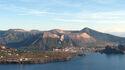 Волкано – едно островче до Сицилия, което трябва да посетиш