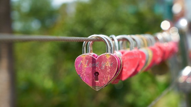 Нестандартни романтични дестинации в Европа