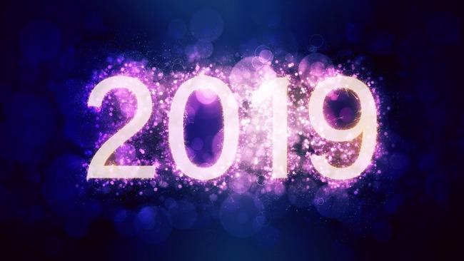 Кои ще са почивните дни през 2019 г.?