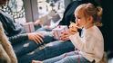Интересни събития за деца през уикенда (30 ноември - 2 декември)