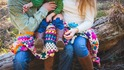 Полезни съвети за пътуване с деца
