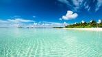 Вижте 18 от най-добрите плажове в света през 2018 г.