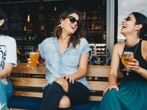 Как да започнем разговор с местен, докато пътуваме?