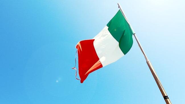 6 интересни факта за Италия (част 1)