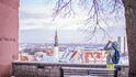 4 факта за Естония, които не знаеш (част 1)