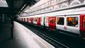 5 предимства на пътуването с влак в чужбина (част 1)