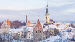 4 факта за Естония, които не знаеш (част 2)