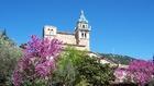 Валдемоса - красивият испански остров, за който не си чувал