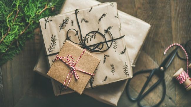 Най-добрите подаръци за пътешественици