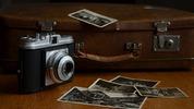 6 неща, които задължително да сложим в багажа при пътешествие