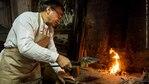 """Денят на Св. Спиридон – празник на занаятчиите в ЕМО """"Етър"""""""