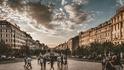 10-те най-малкo населени европейски столици