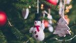 Интересни събития този уикенд (14 - 16 декември)