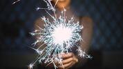 Къде да посрещнем Нова година в Европа?