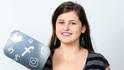 Лидери на път: Елена Николова – вдъхновител за предприемачество