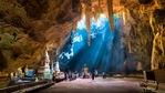 Пещерата, станала известна по необичаен начин!